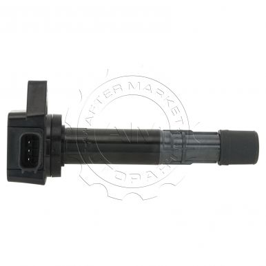 Acura on Acura Tl Ignition Coil   Am Autoparts