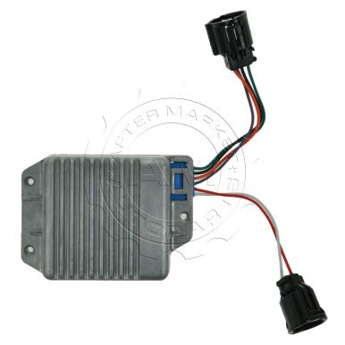 ford f150 truck ignition control module am autoparts. Black Bedroom Furniture Sets. Home Design Ideas