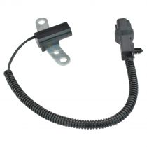 1997 - 2001 Jeep Cherokee   Crankshaft Position Sensor for L6 4.0L (8th Vin Digit S)