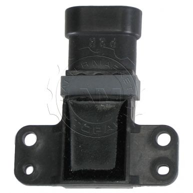 1995 - 2004 Chevy S10 Pickup Camshaft Position Sensor for V6 4.3L