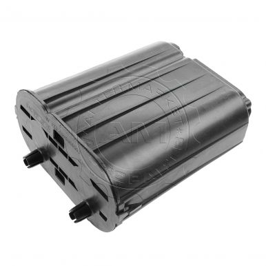2005 dodge caravan fuel vapor charcoal canister am autoparts. Black Bedroom Furniture Sets. Home Design Ideas