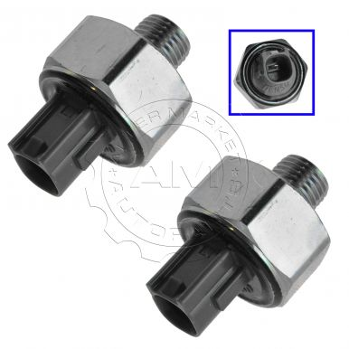 D Rear Speaker Polarity Removing Rear Seat Rear Seat together with  also  together with Main further Trailer Brake Controller Installation Toyota Tundra Video Of Toyota Tundra Brake Controller Wiring Diagram. on 2007 toyota ta a wiring diagram