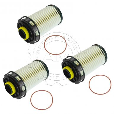5 9 mins ecm wiring diagram 5 automotive wiring diagrams description main mins ecm wiring diagram