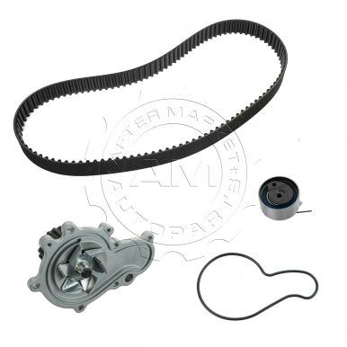 plymouth timing belt plymouth breeze timing belt kit with water pump and ... 1997 ford probe timing belt diagram wiring schematic