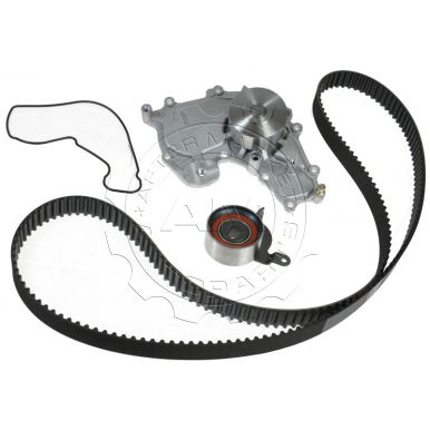 Acura Legend on Acura Legend Timing Belt Kit With Water Pump   Am Autoparts