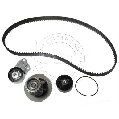 pontiac timing belt pontiac wave timing belt kit with water pump - am autoparts 1997 ford probe timing belt diagram wiring schematic