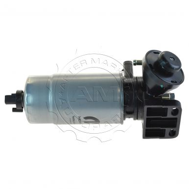 jeep liberty fuel filter water separator - am autoparts 2007 jeep liberty fuel filter location