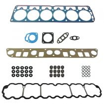 1996 - 1998 Jeep Cherokee  Head Gasket Set for L6 4.0L