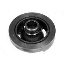 1975 - 1983 Jeep Cherokee   Harmonic Balancer for V8 5.9L