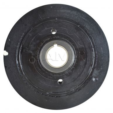 1996 - 2002 Toyota 4Runner Harmonic Balancer for V6 3.4L