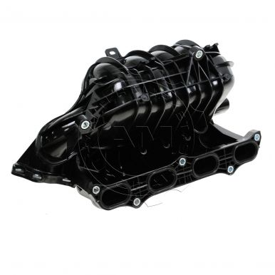 2003 2006 toyota camry upper intake manifold for l4 2 4l engine id 2azfe with federal emissions. Black Bedroom Furniture Sets. Home Design Ideas