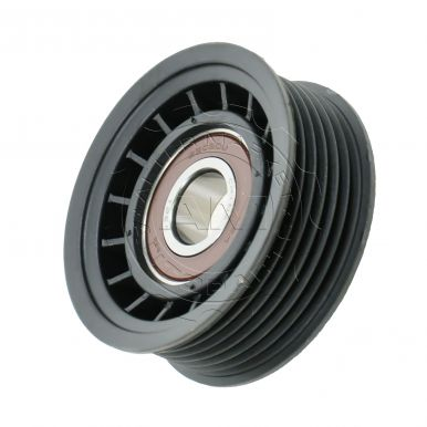 Ford ZX2 Serpentine Belt Tensioner http://www.am-autoparts.com/Ford/Windstar/SerpentineBeltTensioner/AM-25975798/574217.html