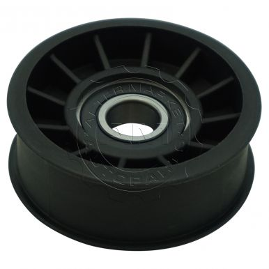 2000 Ford Ranger Idler Pulley for V6 3.0L