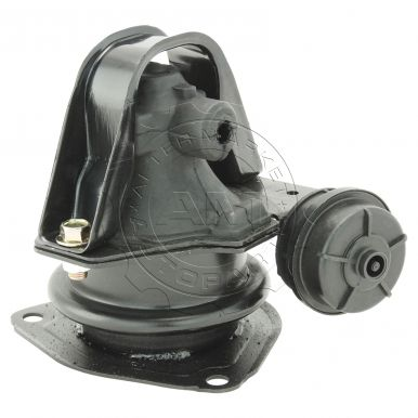 Acura on Acura Cl Engine Mount With Solenoid Valve   Am Autoparts