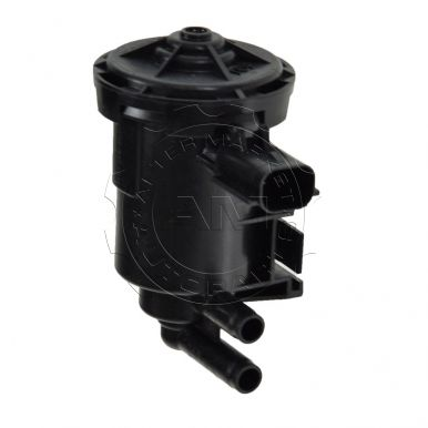 2001 - 2003 Chrysler Voyager Vapor Canister Purge Solenoid for V6 3.3L (8th Vin Digit R)