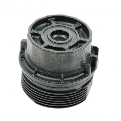 2010 - 2013 Toyota Prius Oil Filter Housing Cap for L4 1.8L
