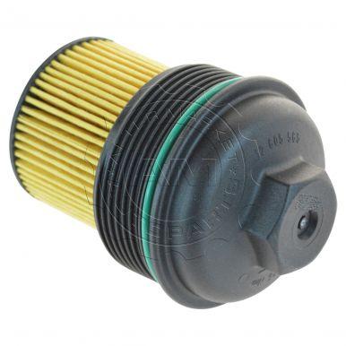 chevy malibu engine oil filter - am autoparts 2001 malibu fuel filter location chevy malibu fuel filter