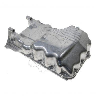 Honda Accord Engine Oil Pan Am Autoparts
