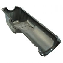 1997 - 2001 Jeep Cherokee  Engine Oil Pan for L6 4.0L