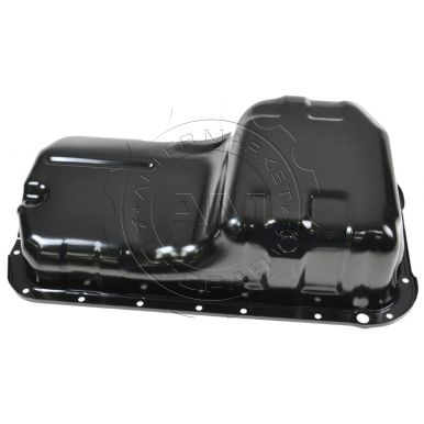 Acura Cl Engine Oil Pan Am Autoparts