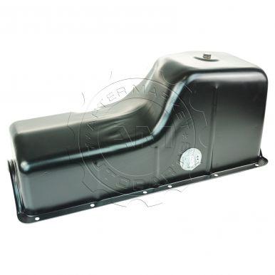 2003 ford f350 6 0 oil autos weblog. Black Bedroom Furniture Sets. Home Design Ideas