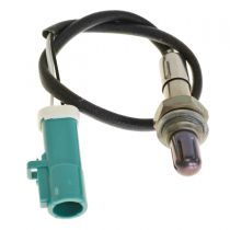 1987 - 1991 Mercury Topaz O2 Oxygen Sensor 3 Wire Sensor Upstream for L4 2.3L