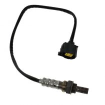 2001 Dodge Ram 1500 Truck Downstream O2 Oxygen Sensor for V8 5.2L with for Automatic Transmission (Built After 2/22/01 Production Date) (Walker Products)