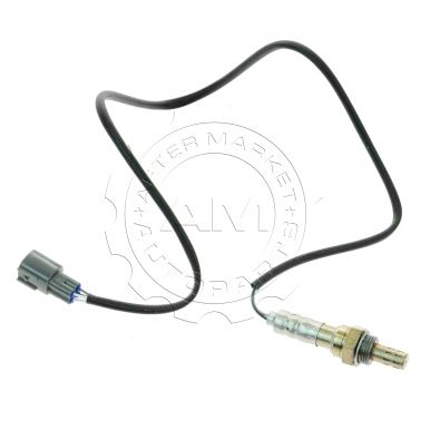 Index likewise Q1082412170 moreover Direct Fit 4 Wire O2 Oxygen Sensor For Lexus Es300 Es300 Toyota additionally Visual Basic Select Case Kullanimi further  on index match excel