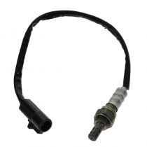 1992 - 1994 Mercury Topaz O2 Oxygen Sensor for L4 2.3L (Walker Products)