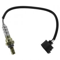 2001 - 2002 Dodge Ram 1500 Truck O2 Oxygen Sensor Downstream for V8 5.9L California Emissions