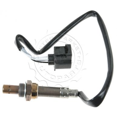 2005 - 2008 Chrysler Pacifica O2 Oxygen Sensor Downstream for V6 3.8L
