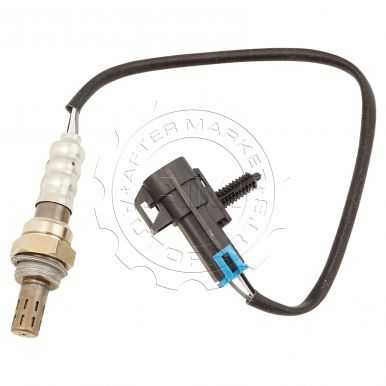 1999 - 2000 Olds Alero Upstream O2 Oxygen Sensor for V6 3.4L