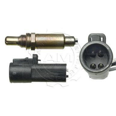 2006 - 2007 Ford Fusion O2 Oxygen Sensor DOWNSTREAM for Models with V6 3.0L (8th Vin Digit 1)