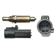 1997 - 1999 Mercury Tracer  O2 Oxygen Sensor UPSTREAM for Models with L4 2.0L (8th Vin Digit P)
