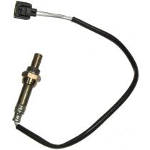 2001 Dodge Ram 1500 Truck O2 Oxygen Sensor Upstream for V6 3.9L (excluding California Emissions)