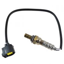 2007 - 2008 Dodge Nitro  O2 Oxygen Sensor Upstream V6 3.7L