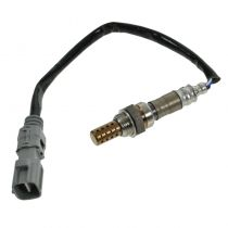 2009 - 2012 Toyota Venza   Downstream O2 Oxygen Sensor for V6 2.7L (Walker)