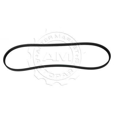 Toyota Tundra 5 7 Belt Diagram Html