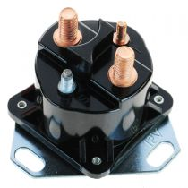 1997 - 2000 Ford E250 Van Starter Solenoid for L6 4.2L