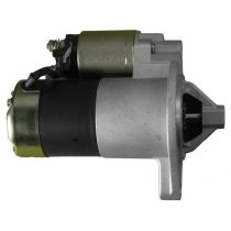 1999 - 2001 Jeep Cherokee  Starter for L6 4.0L