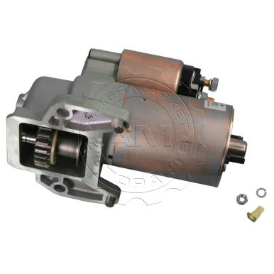 Warranty Part Replacement Charges Car Starters