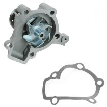 2005 - 2010 Kia Sportage Water Pump for L4 2.0L