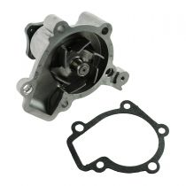 2005 - 2010 Kia Sportage   Water Pump for L4 2.0L (Auto 7)