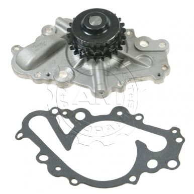 99 Dodge Intrepid Water Pump http://www.am-autoparts.com/Dodge/Intrepid/WaterPumps/AM-36773728/270814.html