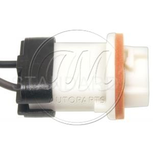Ford explorer sport trac power window switch am autoparts for 2002 explorer window switch