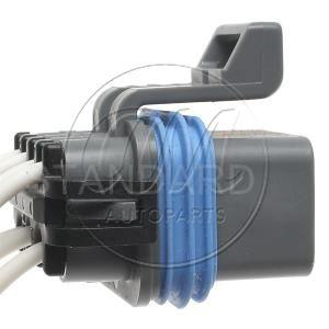 Chevy impala power window switch at am autoparts for 2000 chevy impala window switch