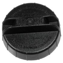 1983 - 1991 Ford E250 Van Gas Cap Non Locking