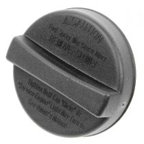 2000 - 2001 Jeep Cherokee  Gas Cap Non Locking