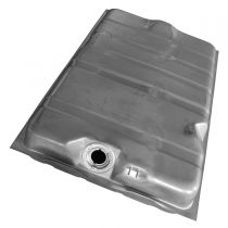 1968 - 1970 Dodge Coronet  19 gal Gas Tank w/o EEC