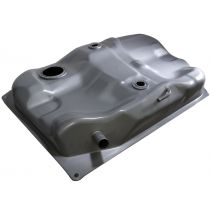 1993 Toyota Corolla  2 Wheel Drive Fuel Tank 13 Gallon